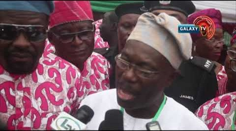 Salvador formally defects to APC