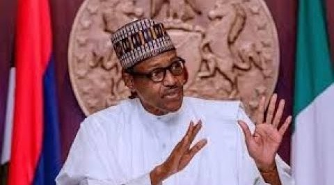 President Buhari Appeals for more Patience in Tackling Insecurity