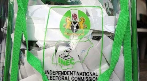 News @3:  INEC exposes tactics of vote buying merchants
