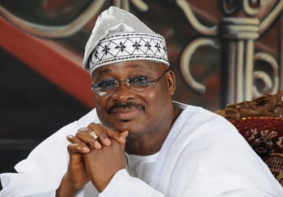 Oyo government seals 13 banks