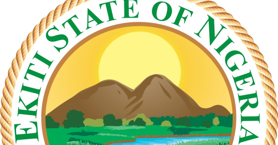 Ekiti: From Paradise Lost to Paradise Regained  - Segun Dipe