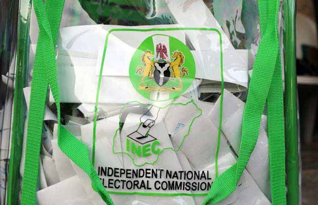 INEC reviews 2019 election in Lagos