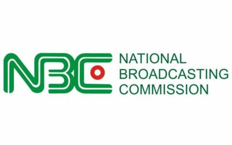 NBC to license 200 broadcasting station soon