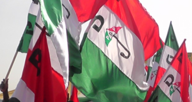 Delta PDP reconciles aggrieved stakeholders