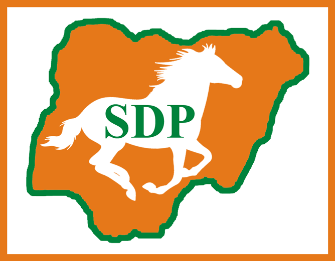 SDP calls for conduct of LG election in Ondo