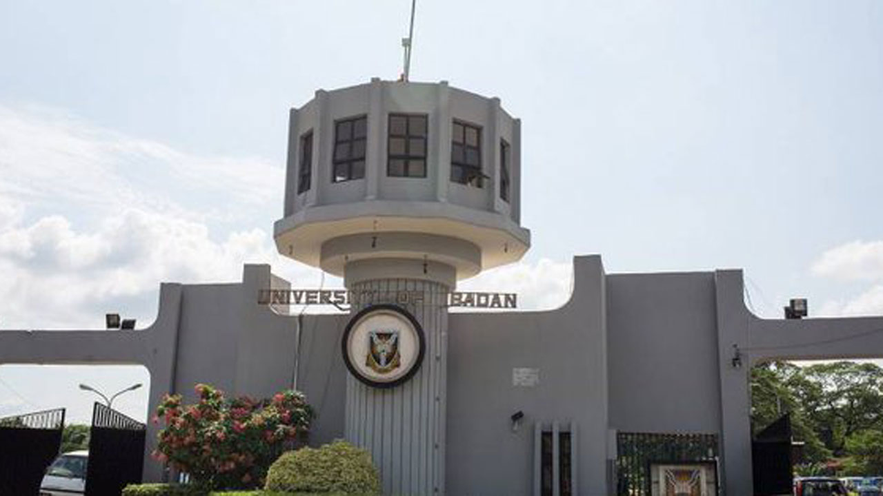 UI graduates 7,430 with 241 first-class