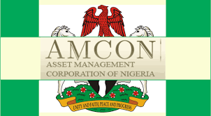 AMCON stands to lose N12.9bn over fraudulent activities