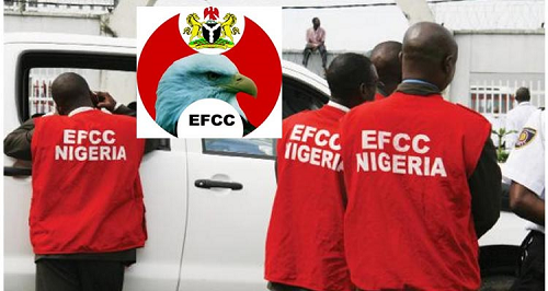 Cyber crimes: EFCC, FBI collaboration continuing to tackle internet fraudsters