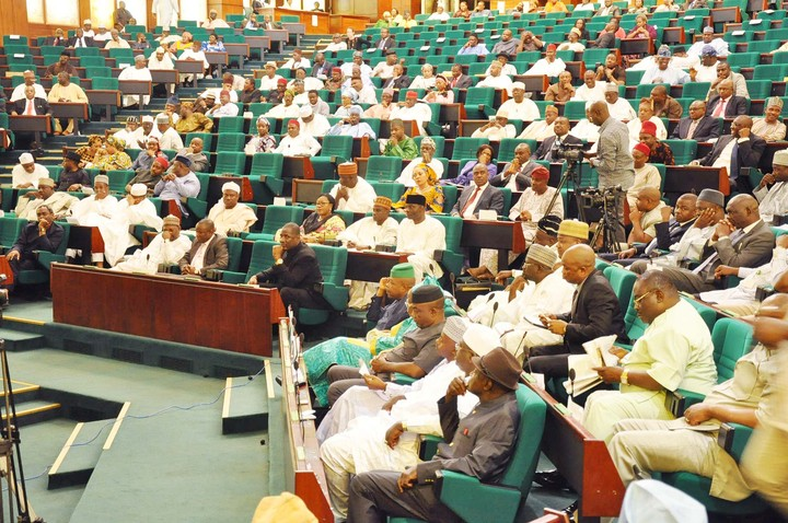 Xenophobic attacks: Reps to visit S/Africa